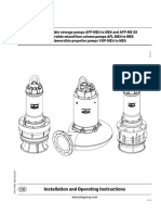 Afl Manual Abs Pump