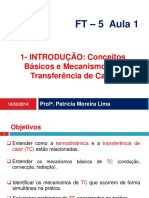Aula_1_-_FT5-Introducao