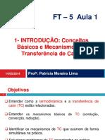 Aula_1_-_FT5-Introducao