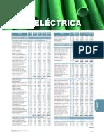 APU Construdata Red Eléctrica (26 Abril-2016)