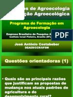 Conceitos de Agroecologia e Transicao Agroecologica - Jose Antonio Costabeber.pdf