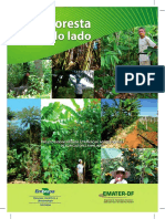 boletim agrofloresta.pdf