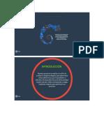 Transcripción de Proyecto de Optimización de Ventas en La Empresa Confeccione