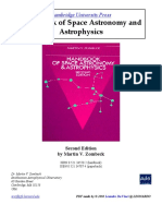 Handbook Of Space Astronomy And Astrophysics 2d ed- Zombeck.pdf