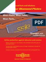 Catalogo Placas antidesgaste CDP.pdf