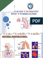 6.- Enf. Pulmonares