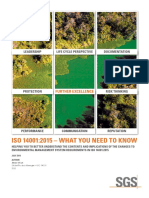 SGS CBE ISO 14001 2015 Transition White Paper LR A4 en 16 08