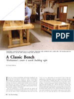 A Classic Bench by Frank Klause.pdf