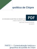 11.-A-Geopolítica-de-Chipre.pdf