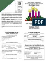 12-11-16  bulletin.pdf
