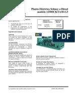 1250sckta50-g3-Sel-804 Capacidad 1250 Kw