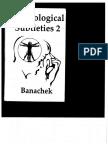 001-92392919-Banachek-Psychological-Subtleties-2.pdf