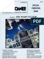 The Space Gamer 039
