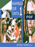 Asamblea-que-canta.pdf