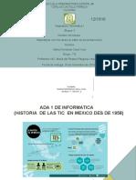 ADA 1 Bloque 3