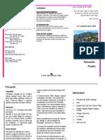Pahuatlán.pdf