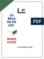 La Balada de Los Mosquito7