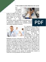 Cambio positivo de conducta del personal de salud.docx