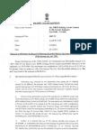RR-PR Tax Documents