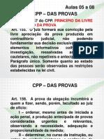Sgc Pc Sp 2013 Perito Criminal Codigo Processual Penal 05