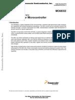 MC68332TS.pdf