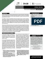 2012.11.01-Boletín-209-Reforma-Tributaria