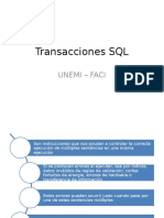 Transacciones SQL.pptx
