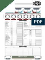 Fillable Character Sheet.pdf