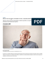 Memoria de las emociones se mantiene...pdf