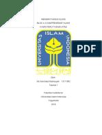 Nyeri Perut Atas_tutorial 1_siti Solichatul Makkiyyah