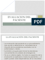 Evaluaciondelpaciente1 151204013957 Lva1 App6891