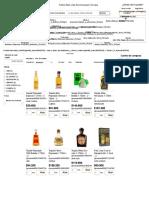Tequila - Éxito - Tequila Extra Añejo El Capo, Tequila Corralejo Añejo, Tequila Silver José Cuervo y Más