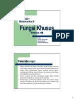 22-23-Fungsi-Gamma-Beta.pdf