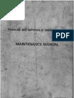 Fan Uc Manuals 1787