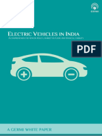 Electric Vehicles in India a Comprehensi (1)