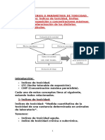 TEMA 10.docx