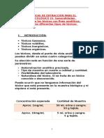 TEMA 15.docx