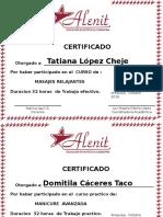 Certificado tratm SPA 2014[1].pptx