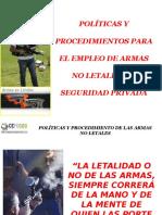 03-procedimientosarmasnoletales-130401145055-phpapp01.pptx