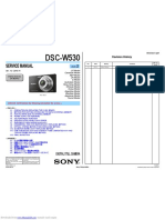 dscw530.pdf