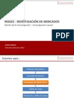 05_Dise_o_Investigacion_causal.pdf