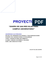 2TRABAO INALAMBRICAS,.docx