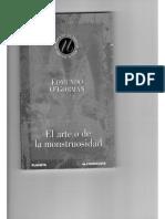 295154678-El-Arte-o-de-La-Monstruosidad.pdf