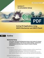 Fluent-FSI_14.5_lect-03_CoSimulation_Setup.pdf