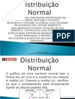 CEP Básico-aula3.ppt