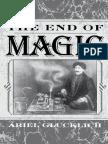 230466065-The-End-of-Magic.pdf