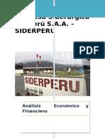 Trabajo Sider Peru Terminado (1)
