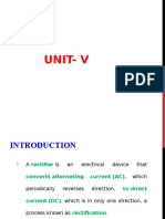 Unit V-PPT