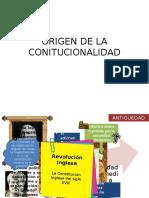 Origen de La Conitucionalidad [Autosaved]