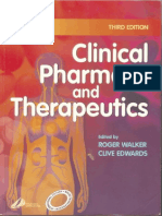 Clinical Pharmacy and Therapeutics.pdf